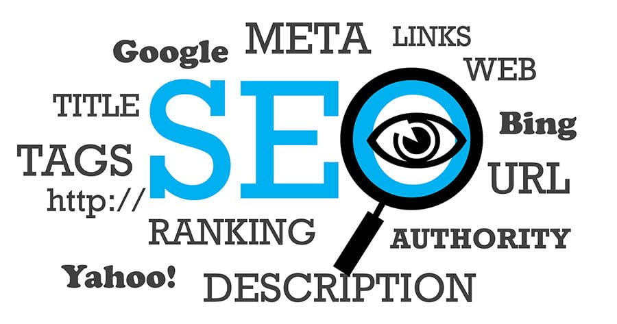 seo-z-wordpress