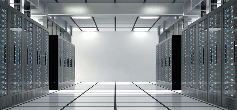 Hospedagem de site agilidade VPS