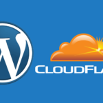 CloudFlare Z HOST