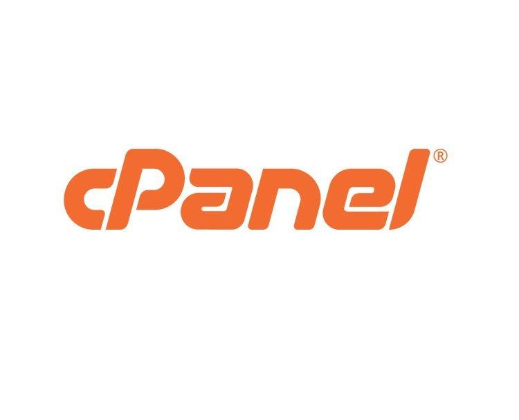 Vantagens de ter o cPanel