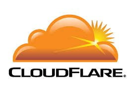 CloudFlare & Z Host